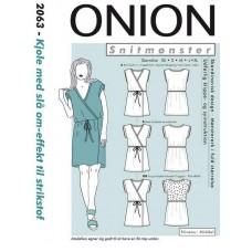 Onion 2063