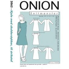Onion 2065