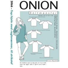 Onion 2066