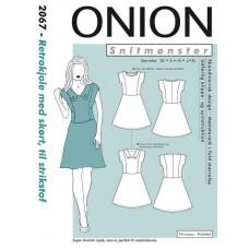 Onion 2067