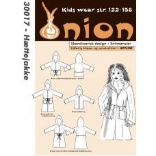 Onion 30017