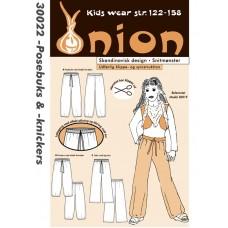 Onion 30022