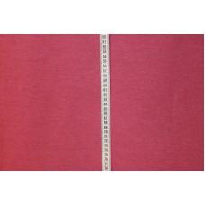 Diagonalstrib pink/grå