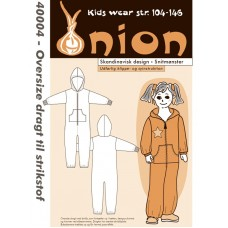 Onion 40004