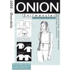 Onion 5008