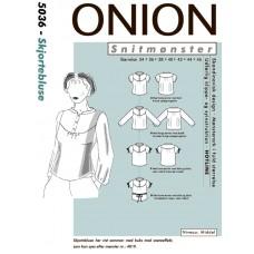 Onion 5036