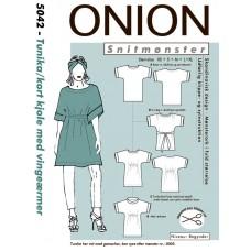 Onion 5042